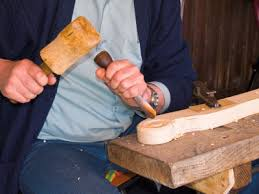 Wood Carving Techniques Tools by April 17 2015 Hallockville Wood Carving Club Northforker