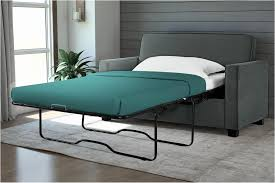 The Best Sleeper Sofas Sleeper Sofa Mattress Best Of What Is The Best Sleeper Sofa And
