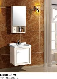 12 Inch Deep Vanity List Manufacturers Of 12 Inch Deep Bathroom Vanity Buy 12 Inch