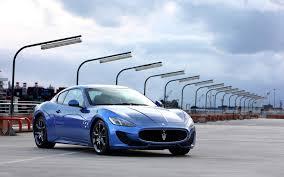 blue maserati granturismo 2014 maserati granturismo sport blue static 9 1920x1200