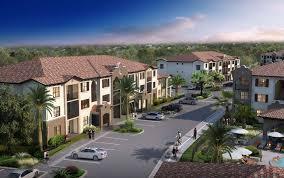 Jamaica House Pompano Beach Atlantico At Palm Aire New Apartments In Pompano Beach Fl