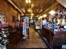 photos of hannibal attractions restaurants art shops u0026 local