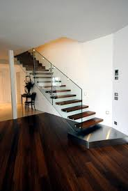 Villa Stairs Design 99 Modern Staircases Designs U2013 Absolute Eye Catcher In The Living