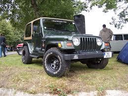 jeep punisher wallpaper pallmexman 2007 jeep wranglerunlimited x sport utility 4d specs