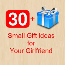 63 best gift ideas for her images on pinterest christmas gift