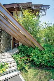 greenliving sanctuaries green living philippine tatler