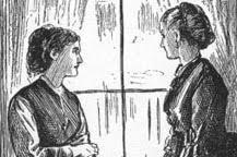 victorian women u0027s fashion 1850 1900 hairstyles