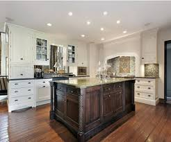 creative ideas for kitchen cabinets cabinet white kitchen design ideas awesome white cabinets ideas
