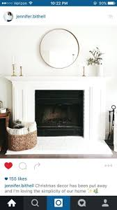 fireplace doors online mirror ideas with stone screens fireplace