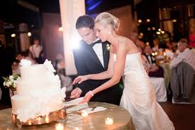 wedding cake cutting songs cake cutting songs ta wedding planner wedding packages