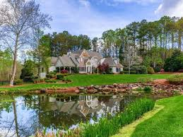 french country estate wow house 1 7m french country estate icymi alpharetta ga