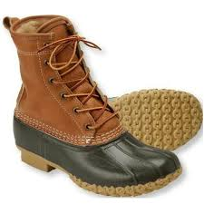 s bean boots sale the s catalog of ideas