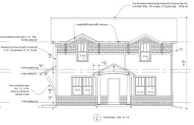 Second Story Floor Plans by 2nd Story Addition U0026 Whole House Remodel Rolling Meadows
