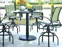 High Patio Chairs Inspirational High Patio Chairs And Medium Size Of Bar Inch Bar