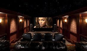 golf simulator home theater georgia atlanta home theater home automation smart home and audio