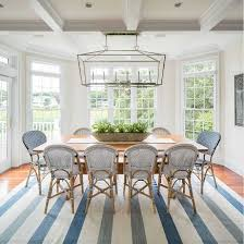 Interior Design Dining Room Best 25 Coastal Dining Rooms Ideas On Pinterest Beach Dining