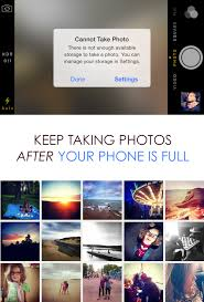 iphone cannot take photo 10 iphoneography tips rock your everyday snap shots spaces