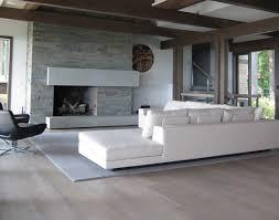 Living Room Wood Floor Ideas Grey Wooden Floor Living Room Ayathebook
