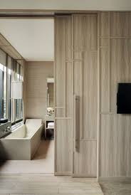 sliding door for bathroom singapore best bathroom decoration