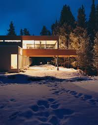 Modern Homes by Modern Contemporary Homes Dream Modular Like This Really Please