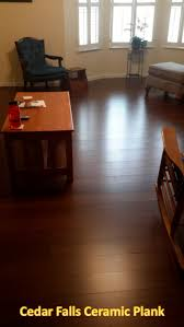 Floor Covering International Photo Gallery Belleville Flooring