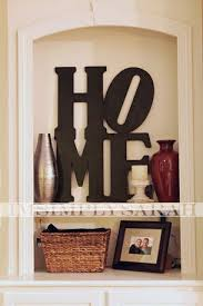 Decorate House Like Pottery Barn 202 Best Pottery Barn Diy Images On Pinterest Diy Children And Cook