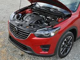 mazda car ratings review 2016 mazda safety rating future cars of the future