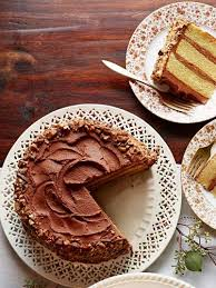 Thanksgiving Chocolate Dessert Pages About Thanksgiving Dessert Recipes Facebook