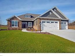 massillon real estate massillon oh homes for sale zillow