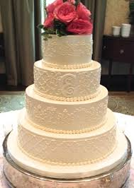 wedding cake buttercream 36 best buttercream wedding cakes images on beautiful