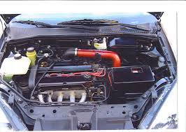 2000 ford focus engine for sale f s 2000 saleen ford focus 4500 obo only other pic i
