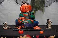 wedding cake palembang pernikahan yang cantik dengan unsur adat minang dan palembang yang