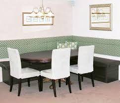 Kitchen Table With Booth Seating by Kitchen Kitchen Booth Seating Kitchen Table Seating Kitchen