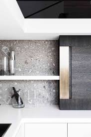 Modern Kitchen Tiles Backsplash Ideas Modern Kitchen Tile 9555 Dohile Com
