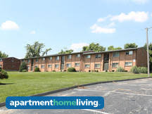 3 bedroom apartments in st louis mo cheap 3 bedroom st louis apartments for rent from 300 st louis mo
