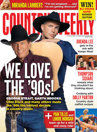 country weekly 2013 issue archive nash country daily
