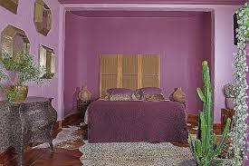 chambre hote ardeche sud chambre best of chambre hote ardeche sud high definition wallpaper