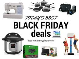 best kitchen black friday deals black friday deal 9 sewing machine deals singer start basic