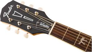 tim armstrong hellcat left handed fender acoustic guitars