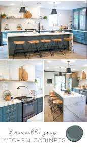 kitchen best cabinet paint colors ideas only on pinterest