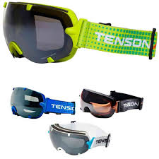 popular goggles motocross buy cheap tenson promoe goggles buy cheap fc moto