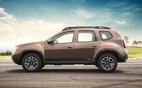 2018 renault duster news specs release date price cars coming out