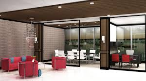 furniture captivating haworth furniture for office furniture