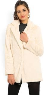 light pink blazer forever 21 fashion jackets for women buy women fashion jackets online at best