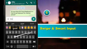 animated emoticons for android emoji keyboard for android with 3000 ios 9 emoji emoticon