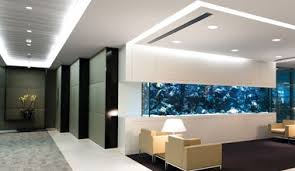 Ceiling Lights For Office Led Lights Office Spurinteractive
