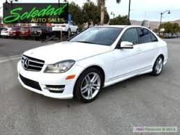mercedes benz for sale in merced ca