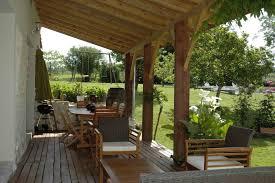 chambre d hote dans les landes avec piscine gite landes location vacances pas cher piscine gite du pihon landes