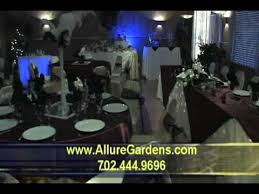 affordable banquet halls affordable banquet halls in las vegas nv gardens for
