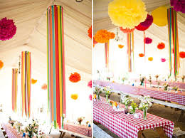 decoration ideas party decorations with party decoration ideas fiendishly